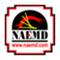 National Academy of Event Management and Development, Mumbai