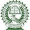 National Institute of Technology Arunachal Pradesh