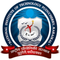 National Institute of Technology Puducherry Karaikal