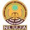 National Law University and Judicial Academy, Guwahati