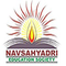Navsahyadri Institute of Pharmacy, Pune