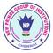 New Prince Shri Bhavani Arts and Science College, Chennai