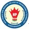 New Prince Shri Bhavani College of Engineering and Technology, Chennai