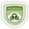 Nirmala College of Management Studies, Thrissur