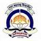 Kavayitri Bahinabai Chaudhari North Maharashtra University, Jalgaon