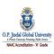 Malwanchal University, Indore