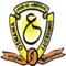Osmania University, Hyderabad