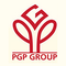 PGP College of Pharmaceutical Science and Research Institute, Namakkal
