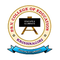 PSV College of Education, Krishnagiri