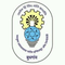Padmabhooshan Vasantraodada Patil Institute of Technology, Sangli