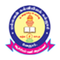 Pallavan College of Education, Vellore