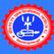 Pandit SN Shukla University, Shahdol