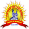 Pratap Polytechnic College, Chirala
