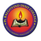Pt Balgovind Dixit College of Education and Professional Management, Kanpur