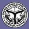 Pt Deen Dayal Upadhyay Rajkiya Balika Mahavidyalay, Palhipatti