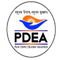 Pune District Education Association's College of Pharmacy, Hadapsar