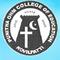 Punitha Ohm College of Education, Thoothukudi