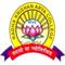 RK Arya College, SBS Nagar