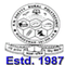 RN Shetty Rural Polytechnic, Bhatkal