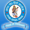 RP Degree College, Dharsara