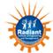Radiant Institute of Engineering and Management, Jabalpur