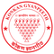 Konkan Gyanpeeth Rahul Dharkar College of Pharmacy and Research Institute, Karjat
