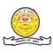 Rajeev Gandhi DAV Degree College, Banda