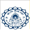 Rajendra Prasad Institute of Communication and Management, Mumbai