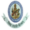Rajiv Gandhi Government College for Women, Bhiwani