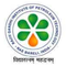 Rajiv Gandhi Institute of Petroleum Technology Amethi