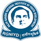 Rajiv Gandhi National Institute of Youth Development Sriperumbudur