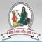 Rajmata Jijau Shikshan Prasarak Mandal's Institute of Pharmacy, Pune