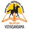 Rani Channamma University, Belagavi