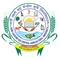 Rani Lakshmi Bai Central Agricultural University Jhansi