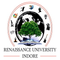 Renaissance University, Indore