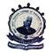 Rev John Thomas College of Education for Women, Thoothukudi
