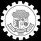 Rewa Engineering College, Rewa