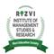 Rizvi Institute of Management Studies and Research, Mumbai