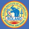 Roland Institute of Technology, Berhampur