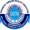 Shanmugha Arts Science Technology Research and Academy, Thanjavur