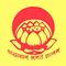 SN Sen BV Post Graduate College, Kanpur