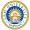 SRM University, Delhi-NCR, Sonepat