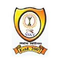 SSKV College of Arts and Science for Women, Kanchipuram