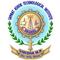 Samrat Ashok Technological Institute, Vidisha