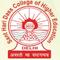 Sant Hari Dass College of Higher Education, New Delhi