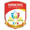 Sardar Patel University, Balaghat