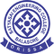 Satyasai Engineering College, Balasore