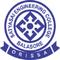 Satyasai Engineering College, Balasore