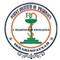 Scient Institute of Pharmacy, Ibrahimpatnam