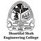 Shantilal Shah Engineering College, Bhavnagar